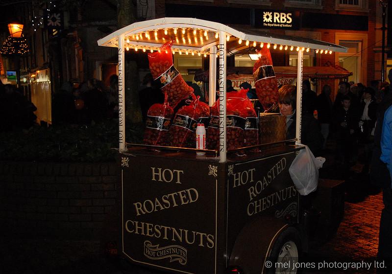 0014_Poulton Christmas Festiva-2408997343-O.jpg