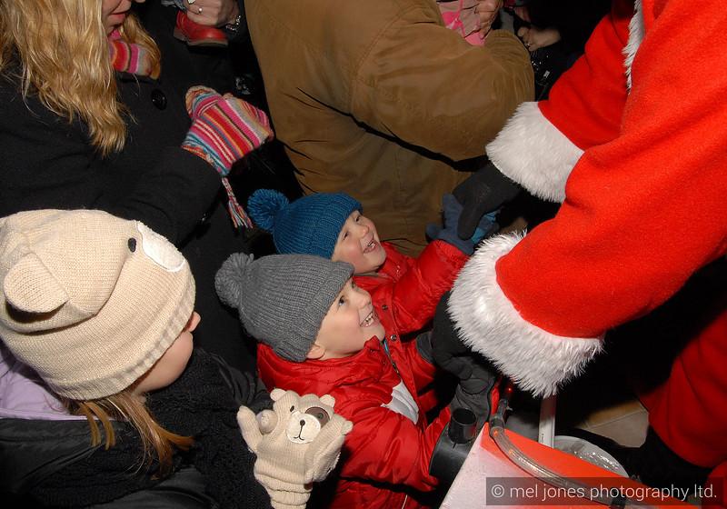 0025_Poulton Christmas Festiva-2408999208-O.jpg