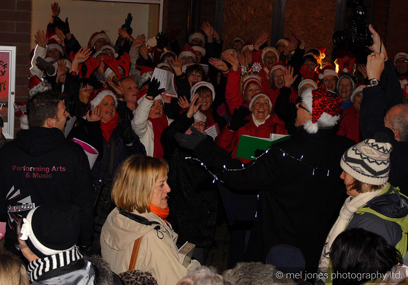 0027_Poulton Christmas Festiva-2408999223-O.jpg