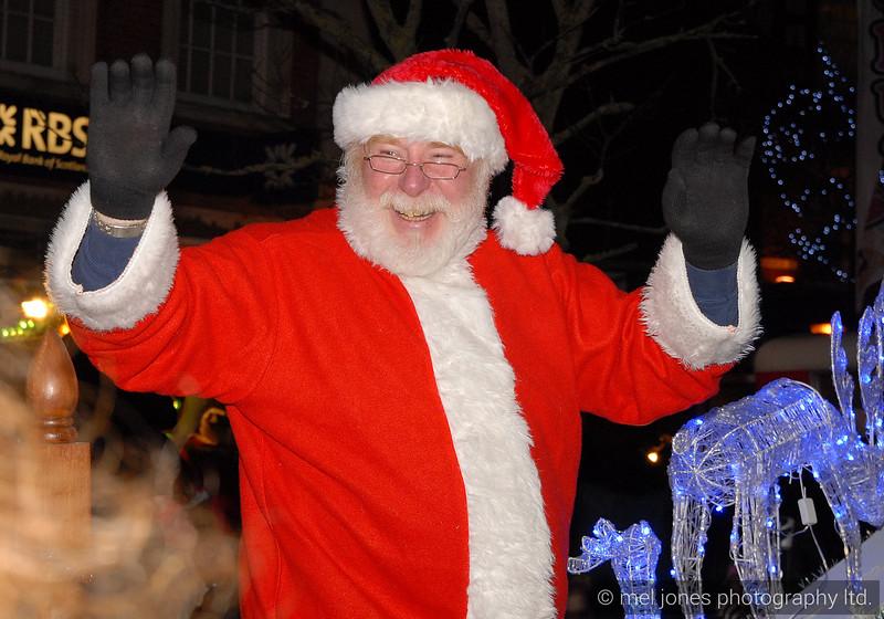 0018_Poulton Christmas Festiva-2408998202-O.jpg