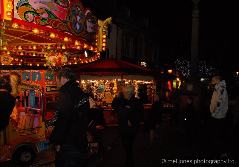 0012_Poulton Christmas Festiva-2408996930-O.jpg