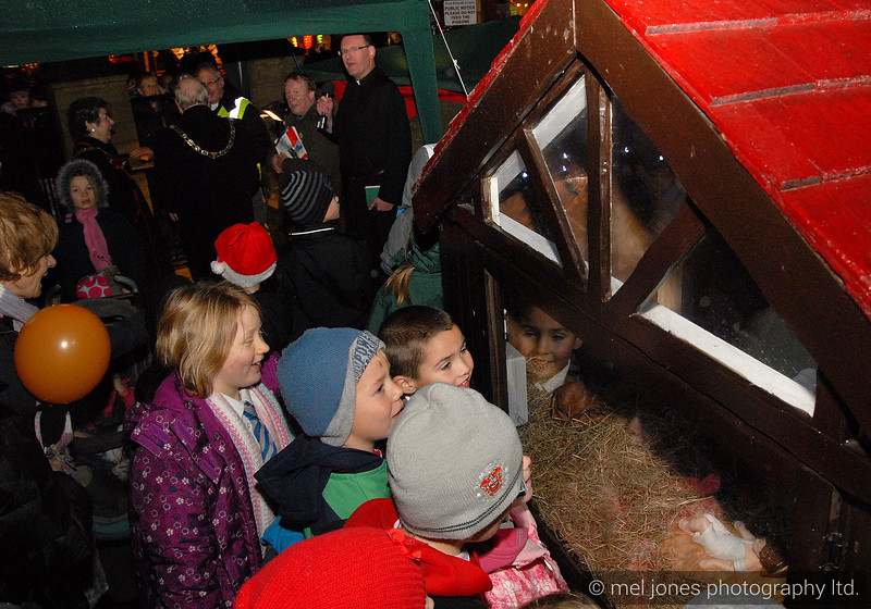 0004_Poulton Christmas Festiva-2408995737-O.jpg