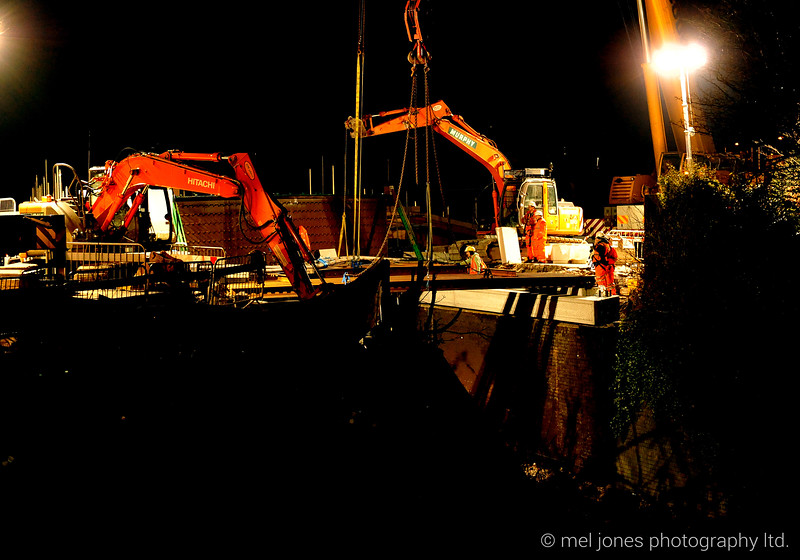 New Bridge Poulton-le-Fylde 02-2406722794-O.jpg