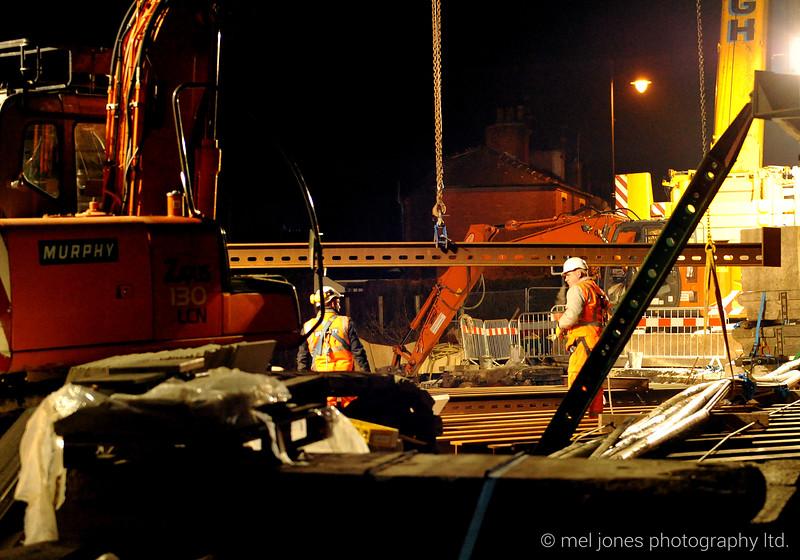 New Bridge Poulton-le-Fylde 02-2406755751-O.jpg