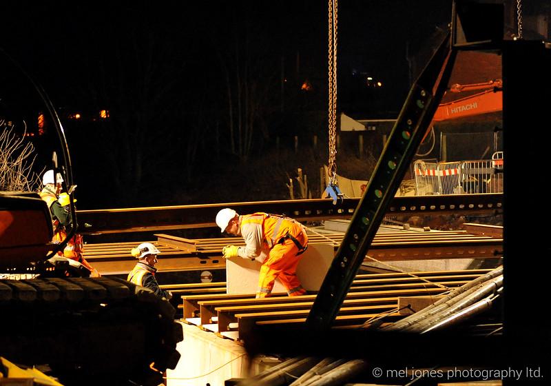 New Bridge Poulton-le-Fylde 02-2406756812-O.jpg