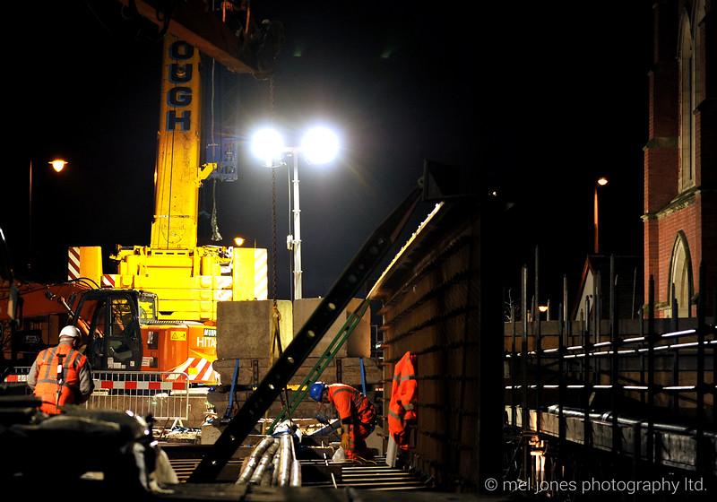 New Bridge Poulton-le-Fylde 02-2406750354-O.jpg