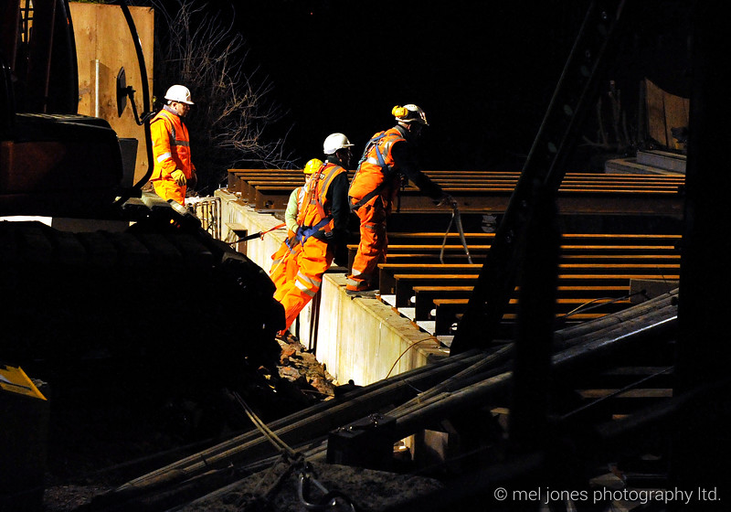 New Bridge Poulton-le-Fylde 02-2406746708-O.jpg