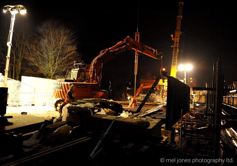 New Bridge Poulton-le-Fylde 02-2406759832-O.jpg