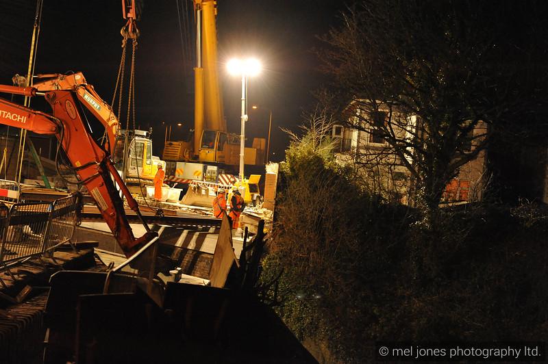 New Bridge Poulton-le-Fylde 02-2406734078-O.jpg
