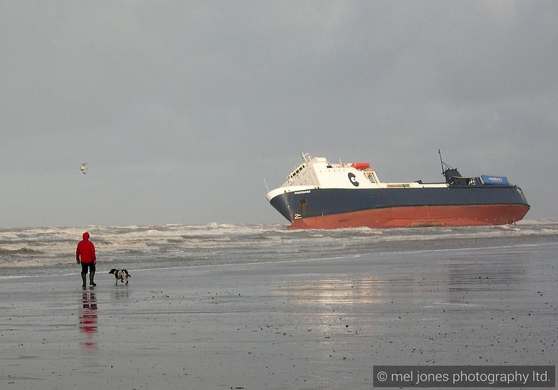 Riverdance Ship at Littel Bisp-2408356157-O.jpg