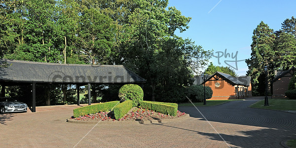 0018_Singleton Hall 2014-07-08