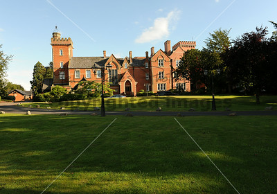 0009_Singleton Hall 2014-07-08