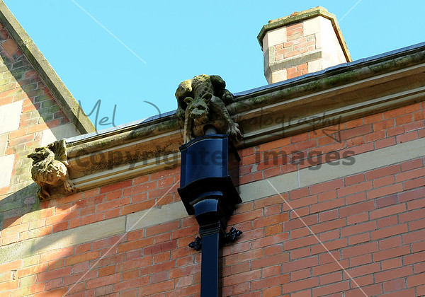 0013_Singleton Hall 2014-07-08