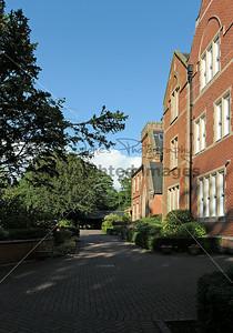 0014_Singleton Hall 2014-07-08