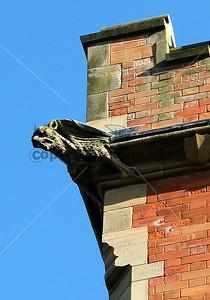 0004_Singleton Hall 2014-07-08