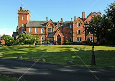 0001_Singleton Hall 2014-07-08