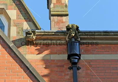 0016_Singleton Hall 2014-07-08