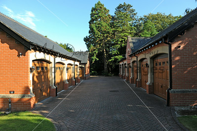 0005_Singleton Hall 2014-07-08