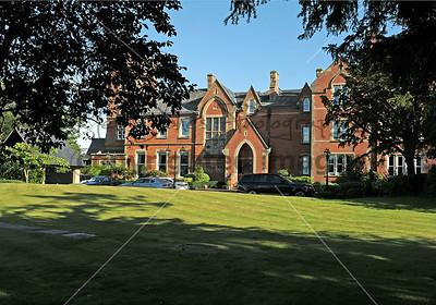 0003_Singleton Hall 2014-07-08