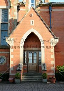 0012_Singleton Hall 2014-07-08