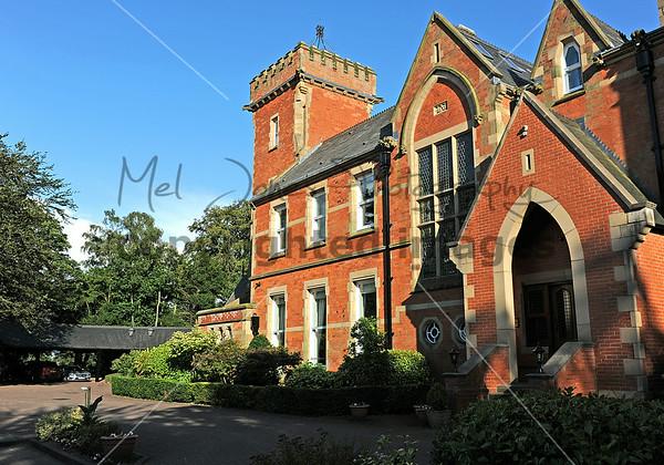 0015_Singleton Hall 2014-07-08