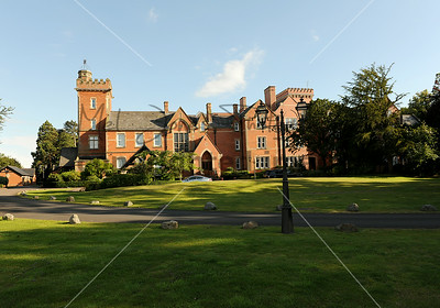 0010_Singleton Hall 2014-07-08