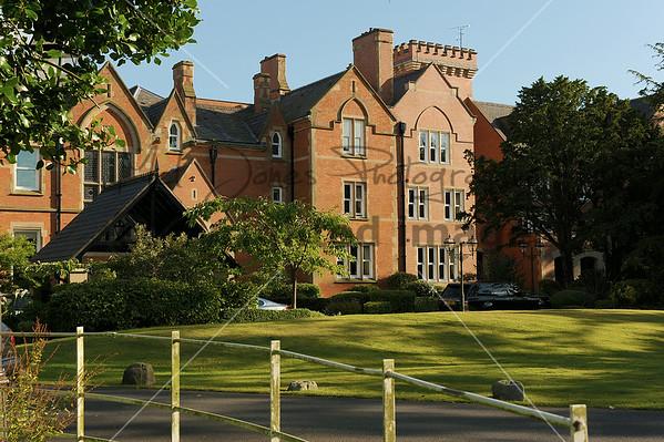 0011_Singleton Hall 2014-07-08