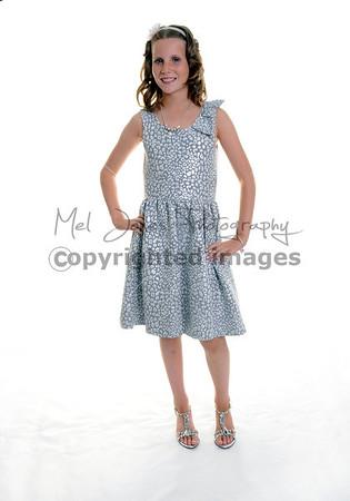 0019_Breck Prom 120711-2640868321-O