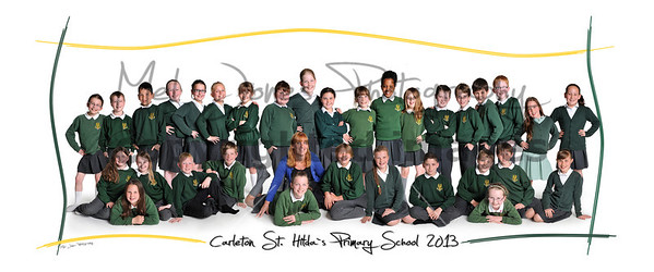 006-Year Five Group 19x8-2013