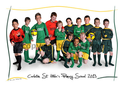 009-Football Group 10x7-2013