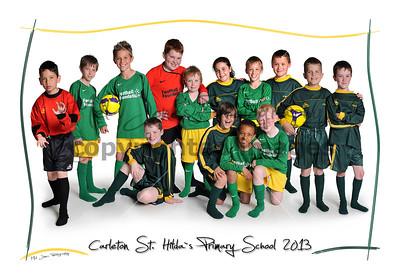 009-Football Group 10x7-2013