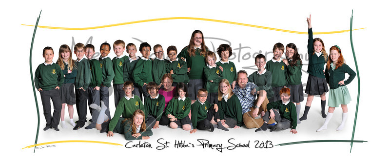 005-Year Four Group 19x8-2013