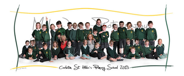004-Year Three Group 19x8-2013