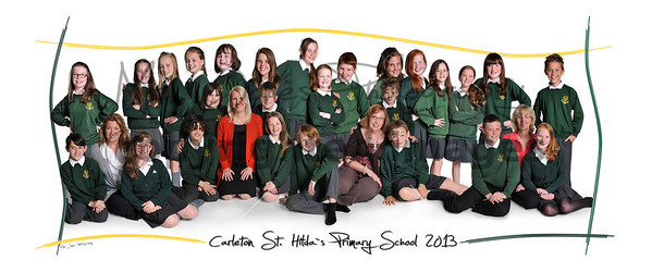 007-Year Six Group 19x8-2013