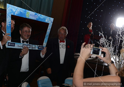 0019_Wyre Business Awards 2015