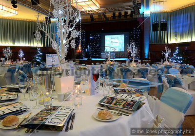 0005_Wyre Business Awards 2015