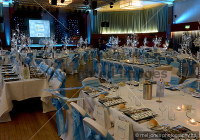 0002_Wyre Business Awards 2015