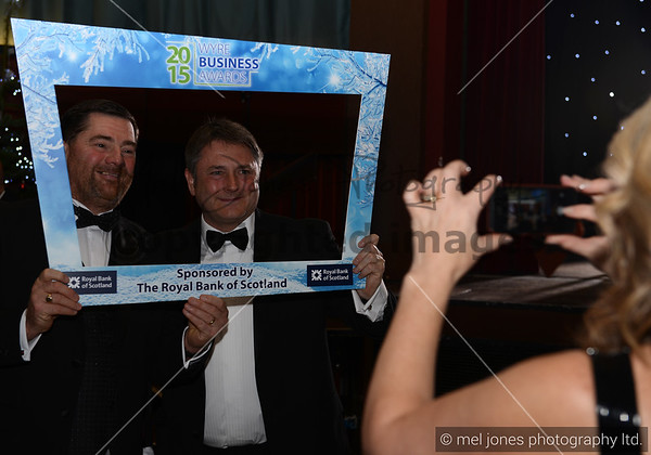 0020_Wyre Business Awards 2015