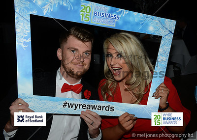 0093_Wyre Business Awards 2015