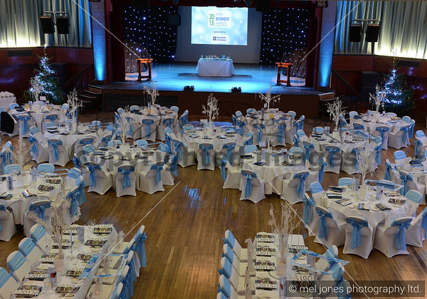 0009_Wyre Business Awards 2015