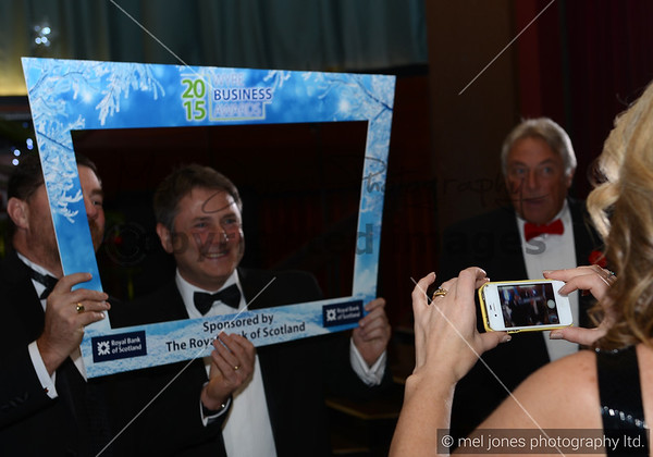 0018_Wyre Business Awards 2015