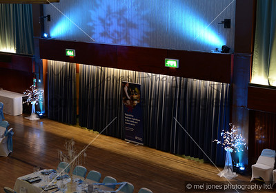 0012_Wyre Business Awards 2015
