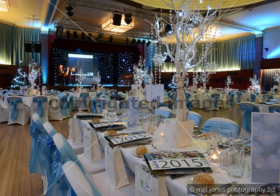 0008_Wyre Business Awards 2015