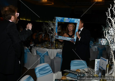 0016_Wyre Business Awards 2015
