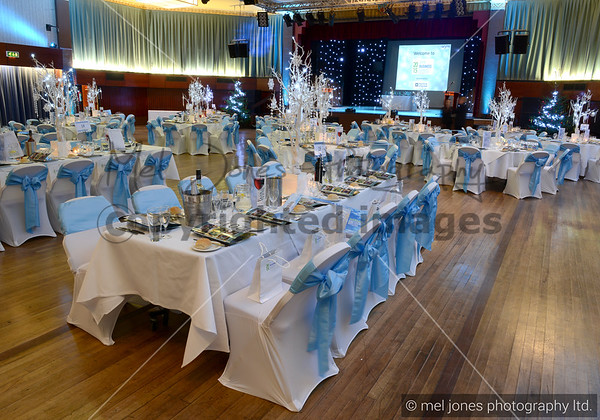 0003_Wyre Business Awards 2015
