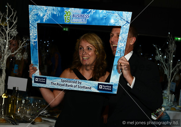 0017_Wyre Business Awards 2015