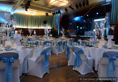 0007_Wyre Business Awards 2015
