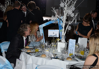 0024_Wyre Business Awards 2015