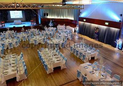 0011_Wyre Business Awards 2015