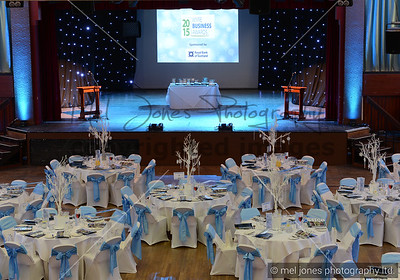 0010_Wyre Business Awards 2015